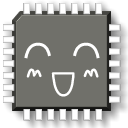 MacFace Icon